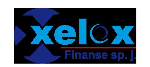 Xelox - Ubezpieczenia Białystok
